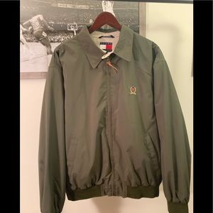Tommy Hilfiger Jacket L